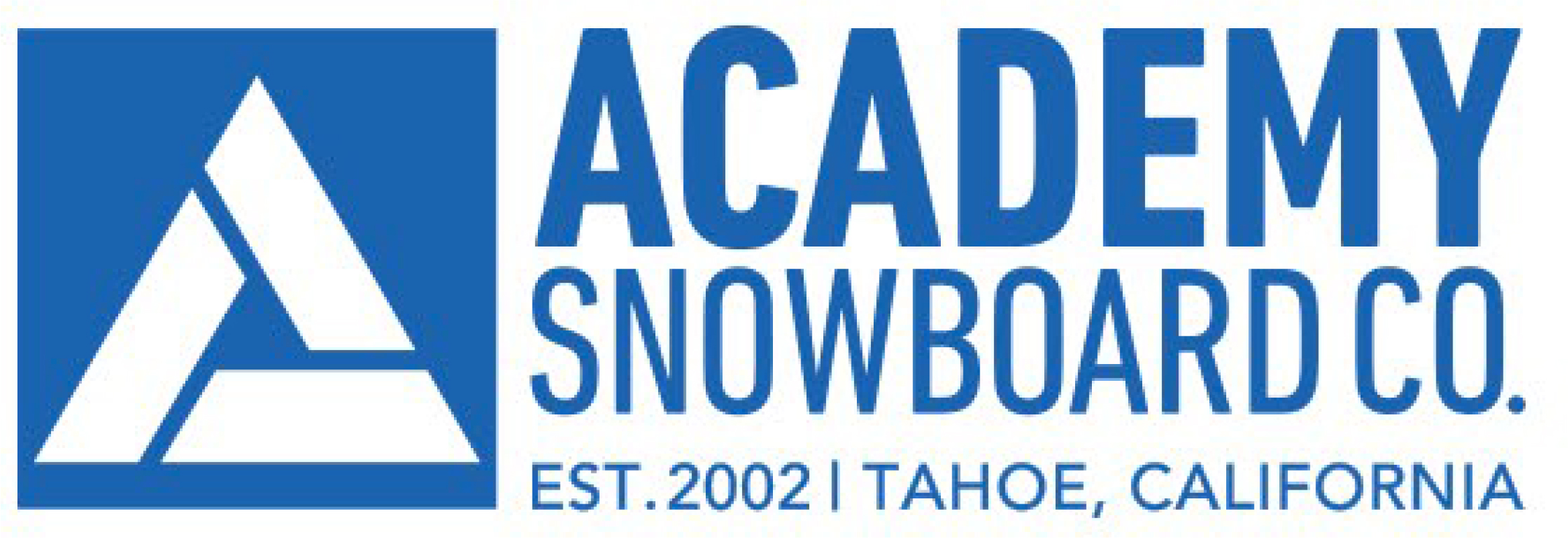 academy snowboards good people great snowboards